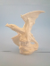 "Bisque Small Flying Dragon, 9"" T  ( SKU: DH-1979)"
